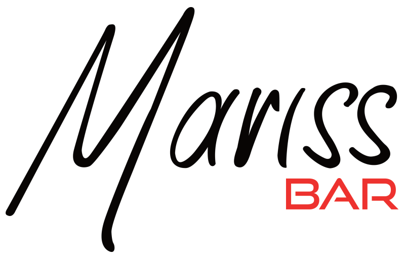 Mariss Bar 12032020